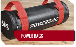 Power Bags