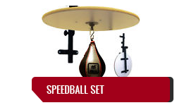 Speedball Set