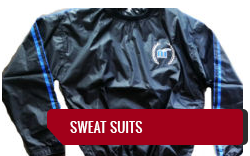 Sweat Suits